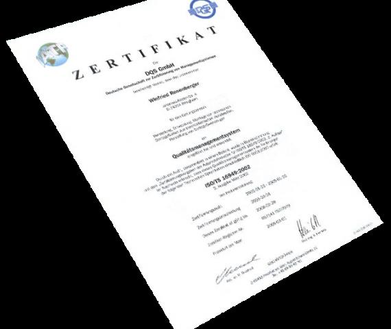 slider_zertifikat